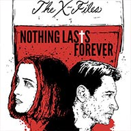 """Nothing Lasts Forever"""