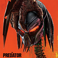 """The Predator"""