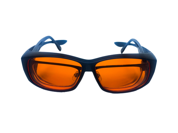 Blue Blocking Glasses BioSync