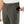 Load image into Gallery viewer, Men's Stretch Quick Dry Pants with Pockets 32''