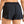 Load image into Gallery viewer, Feathery-Fit Running Shorts with Drawstring 4''