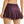 Load image into Gallery viewer, Feathery-Fit Mid Rise Tennis Skirt with Pockets