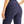 Load image into Gallery viewer, Thermal Fleece Lined Legging 28'' - Seamless Waistband