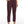 Load image into Gallery viewer, Studio Striped Pants with Pockets Cinched Leg 25''