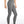 "Load image into Gallery viewer, Naked Feeling Soft Leggings 25"" - Reflective Waistband"