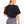Load image into Gallery viewer, Pima Cotton Short Sleeves Crop
