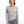 Load image into Gallery viewer, Pima Cotton Long Sleeves Cinched Side - CRZ YOGA