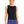 Load image into Gallery viewer, Pima Cotton Crop Tank Round Neck