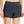Load image into Gallery viewer, Feathery-Fit Workout Shorts with Zip Pocket 4''
