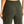 Load image into Gallery viewer, Feathery-Fit workout Drawstring Pants with Pockets 28''
