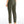 Load image into Gallery viewer, Feathery-Fit Drawstring Cargo Pants with Pockets 25''