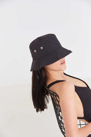 Load image into Gallery viewer, Bucket Hat - Bucket Hat