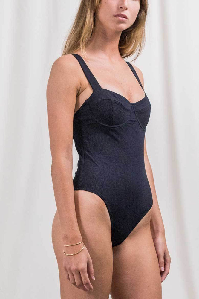 Chloe One Piece Swimsuit
