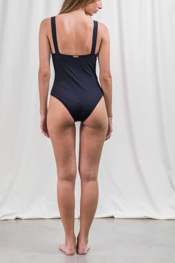 Load image into Gallery viewer, Chloe One Piece Swimsuit