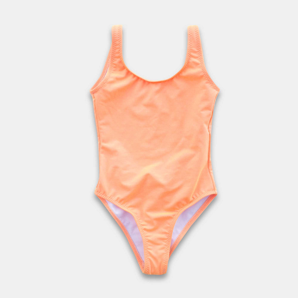 Girls - Girls Emily One Piece Swimsuit