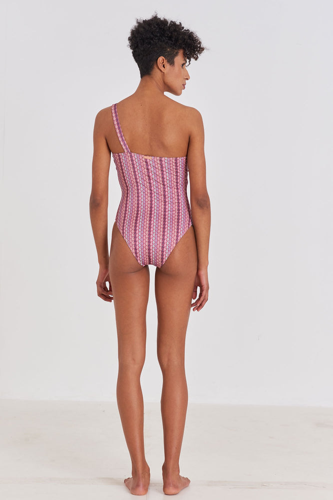 Load image into Gallery viewer, One Piece - Nicky One Piece Swimsuit