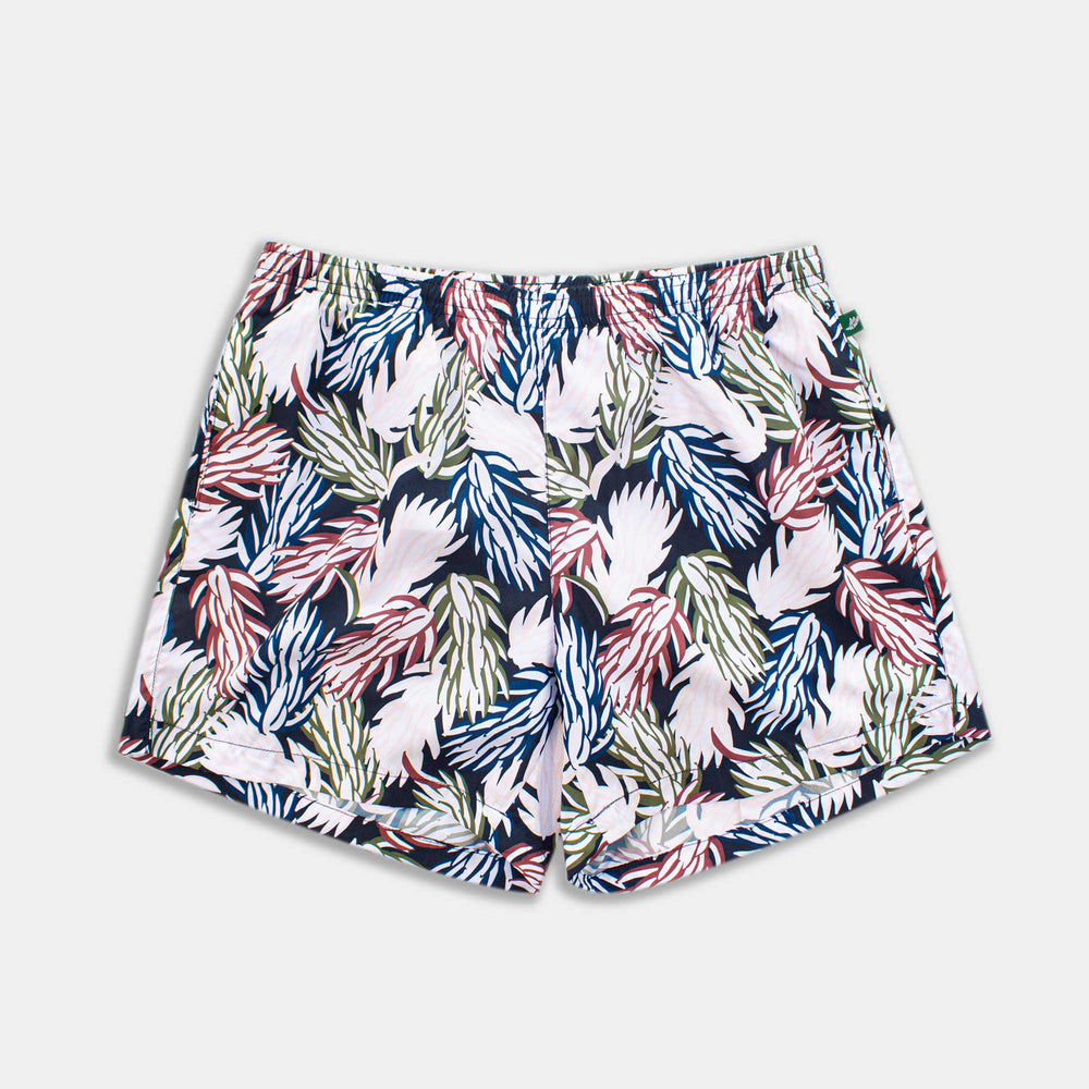 Runner - Caribe Runner Shorts