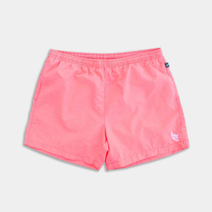 Load image into Gallery viewer, Runner - Crinkle Nylon Shorts