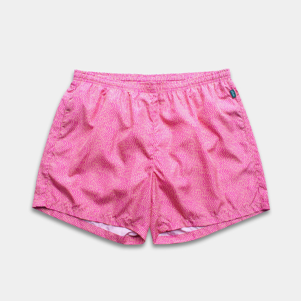 Runner - Dots Shorts