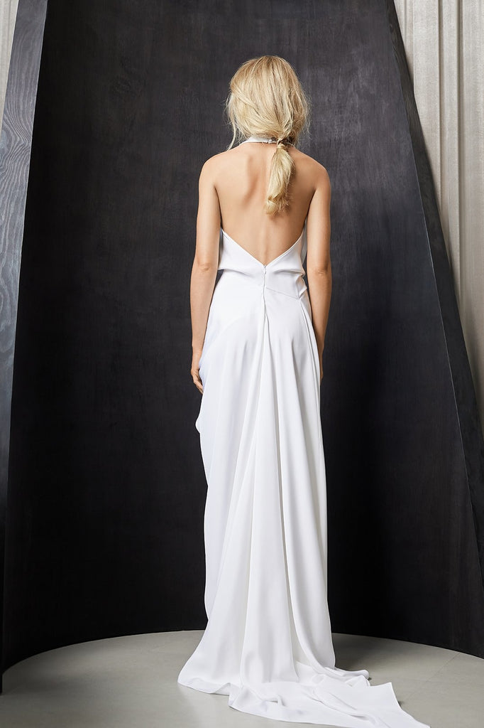 JULES GOWN