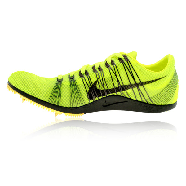 fc05c93bb45 Nike Zoom Matumbo 2 Long Distance Running Spikes – Vamos-shoes for ...