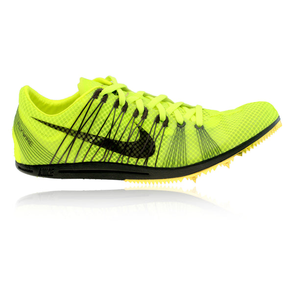 9031b376bc19 Nike Zoom Matumbo 2 Long Distance Running Spikes – Vamos-shoes for sports