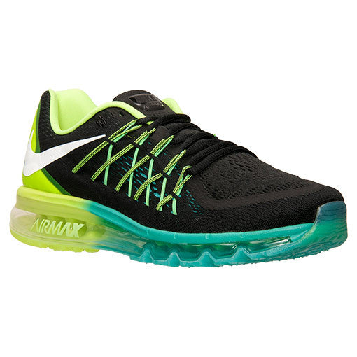 super popular 6ce8f fc84a Men s Nike Air Max 2015 Running Shoes – Vamos-shoes for sports