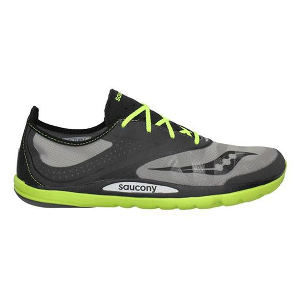 Buy saucony hattori water shoes > 62% OFF!