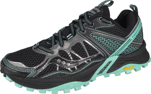SAUCONY Women's ProGrid  •Xodus 3.0• Trail Running Shoe
