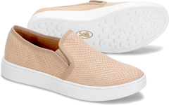 SOFFT Women's Somers Sport Slip on - ShooDog.com