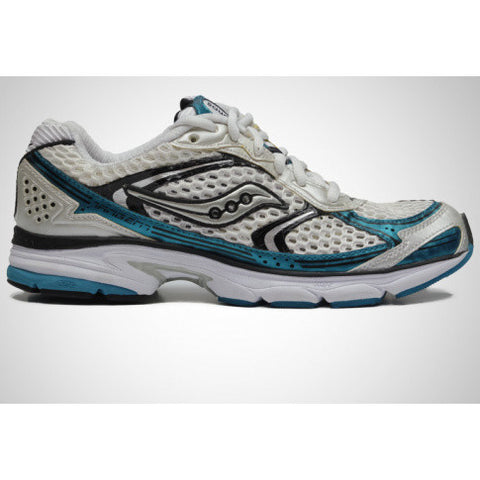 SAUCONY Women's Grid  •Tangent 3• Running Shoe - ShooDog.com