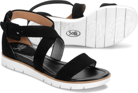 Shop Our Summer Styles For Women Shoodog Com