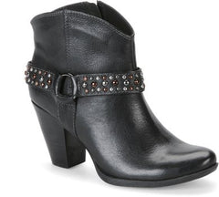SOFFT Women's •Noreen• Harness  Bootie - ShooDog.com