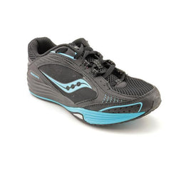 SAUCONY Women's •Grid Activate• WALKING SHOE  -Available in 5- colors-