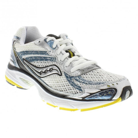 SAUCONY Women's Grid  •Tangent 4• Running Shoe - ShooDog.com