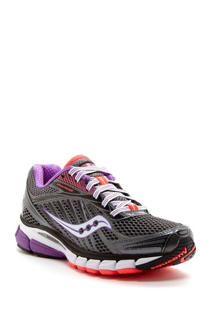 SAUCONY Women's •ProGrid Ride 6• Running Shoe - ShooDog.com