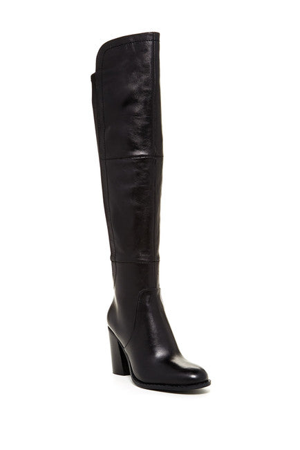 ADRIENNE VITTADINI Women's •Moosewood•  Over-The-Knee Boot - ShooDog.com