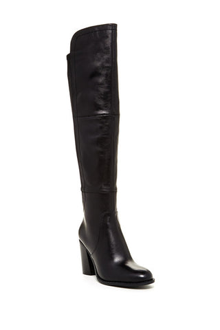 ADRIENNE VITTADINI Women's •Moosewood•  Over-The-Knee Boot