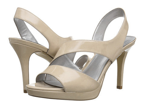 Tahari Women's •Bounty•  Heeled Sandal - ShooDog.com