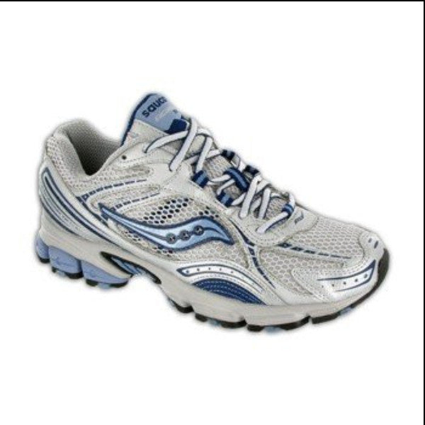 SAUCONY Women's Grid •Excursion TR5• Trail Running Shoe - ShooDog.com