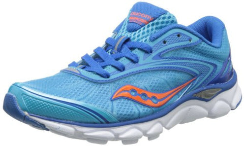 SAUCONY Women's Grid  •Virrata 2• Running Shoe - ShooDog.com