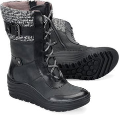 BIONICA Women's •Garland• WinterProof  Boot