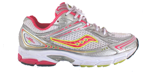 SAUCONY Women's Grid •Tornado 5• Running Shoe - ShooDog.com