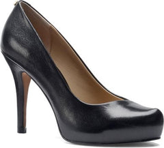 Isola Women's •Cagney• High-Heel Platform Pump - ShooDog.com
