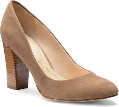 Isola Women's •Eleni• Block Heel
