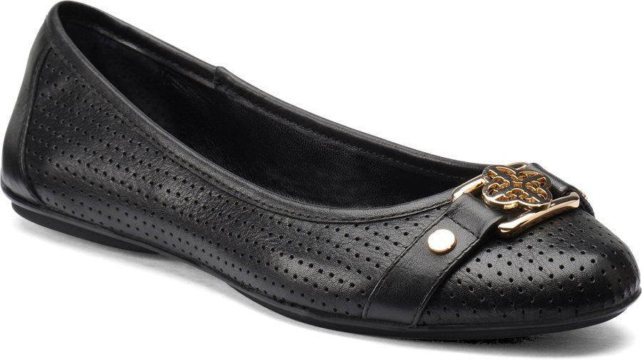 Isola Women's •Bricen• Signature Flat