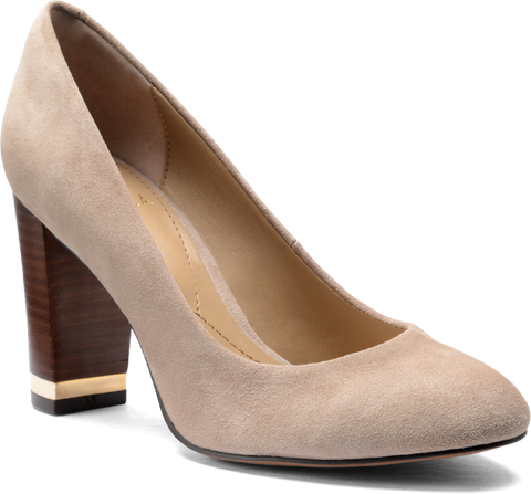 Isola Women's •Elen II• Block Heel
