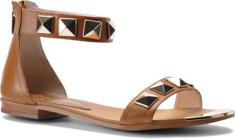 Isola Women's •Adette•  Studded Sandal