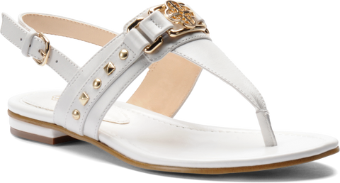 Isola Women's •Adina• Resort Sandal
