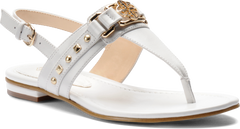 Isola Women's •Adina• Resort Sandal - ShooDog.com